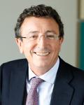 Manuel Ledesma García - M&P Ledesma Abogados