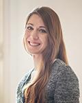Jennifer Sanz Miró - M&P Ledesma Abogados