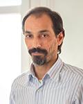 Muhammad Muhannad Salem - M&P Ledesma Abogados