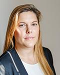 Laura del Castillo Sanahuja - M&P Ledesma Abogados