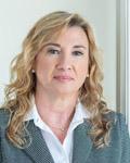 Mª Teresa Griñó Verde - M&P Ledesma Abogados