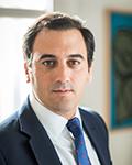 Luis Vielva del Campo - M&P Ledesma Abogados