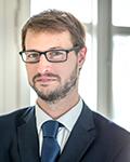 Nicolau Guillén del Horno - M&P Ledesma Abogados