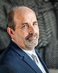 Juan Carlos Roda Navarro - M&P Ledesma Abogados