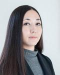 Ana Irigoyen Fujiwara - M&P Ledesma Abogados