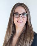 Ester Díaz Ortiz - M&P Ledesma Abogados