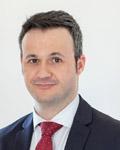 Juan Manuel Agudo Román - M&P Ledesma Abogados