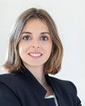 Marta Gili Grahit - M&P Ledesma Abogados