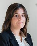 Raquel Azagra Carreño - M&P Ledesma Abogados