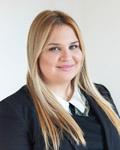 Yvelise Melchor Ramos - M&P Ledesma Abogados